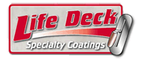 Life Deck Coating Products