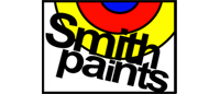 Smith Paints