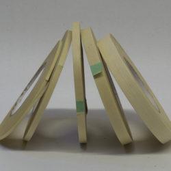 1/2″ x 60 yd. Filament Tape