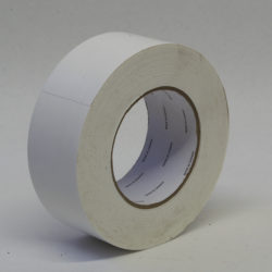 Polyflex 2″ White Painters Tape