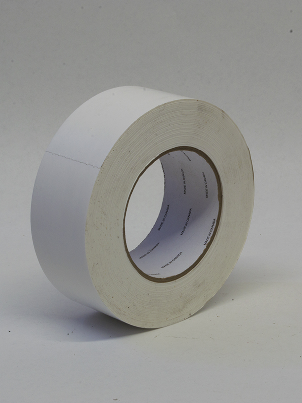 Polyflex 2″ White Painters Tape | Contec Supply