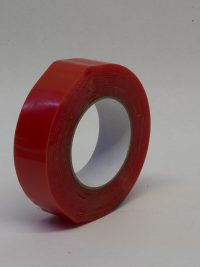 Surecrete 2 Sided P.S.A. Tape (1 Roll, 108′)