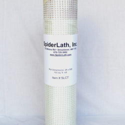 Spider Lath 300 (No Strip)