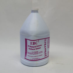 Franmar EBC2 Building Cleaner (1 gal)