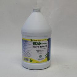 Franmar Bean-e-doo Mastic Remover (choose size)
