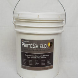 NewLook ProteShield Elastomeric Sealer