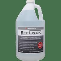 NewLook Eff-Lock Topical