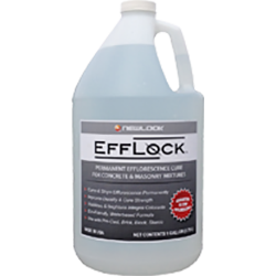 NewLook Eff-Lock Topical