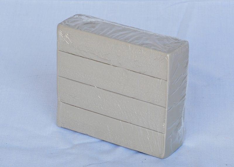 Polytek Plasticene Clay