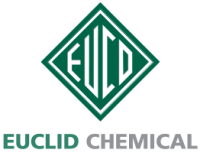 Euclid Chemical Products