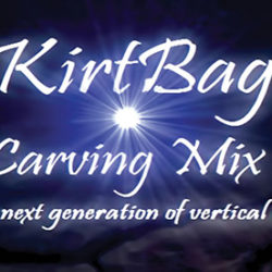 KirtBag Products