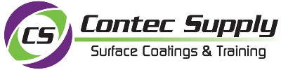 Contec Supply