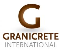 Granicrete Products