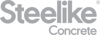 Steelike Concrete Products