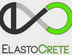 ElastoCrete Products