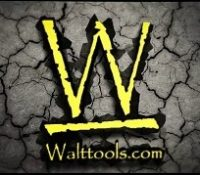 WaltTools Products