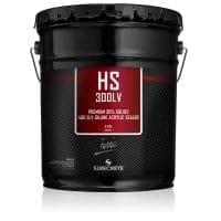 SureCrete Authorized Distributor SureCrete's HS 300™ Series
