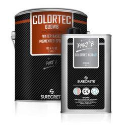 SureCrete Authorized Distributor DK 600WB