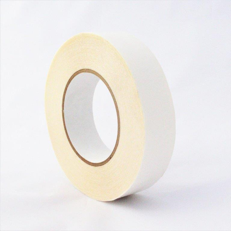 Counterform Poly Tape