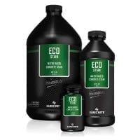 SureCrete Authorized Distributor Eco-Stain™