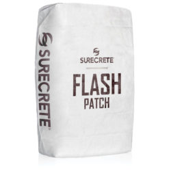 SureCrete Authorized Distributor Flash Patch™