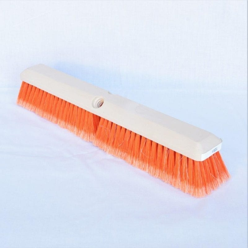 NL Broom brush