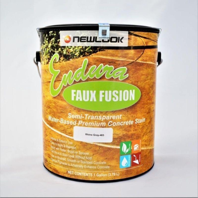 NL Endura Faux Fusion gal