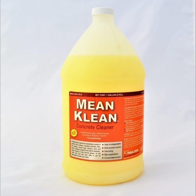 NL Mean Klean
