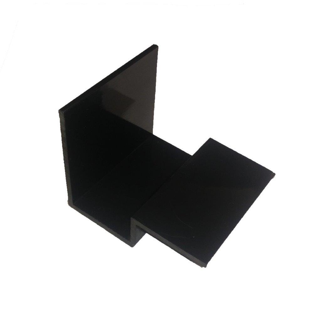 Z Form Square Edge Contec Supply