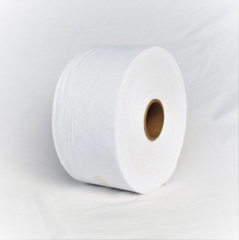UPI PW Fabric