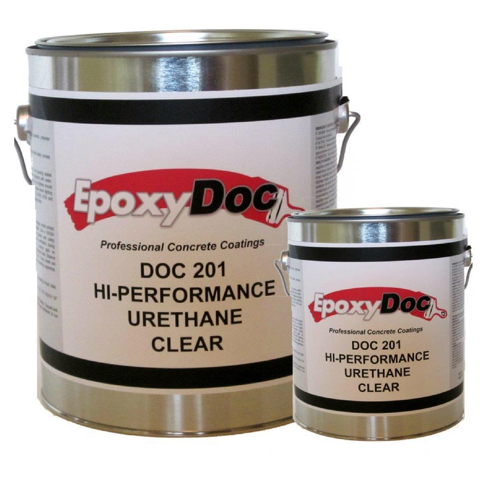 Epoxy Doc 201 1000x1000product pics
