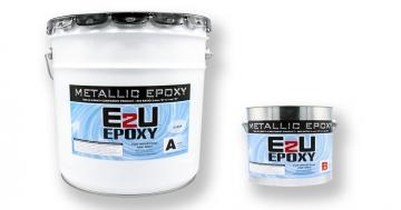 e2u_3galkit_metallicepoxy