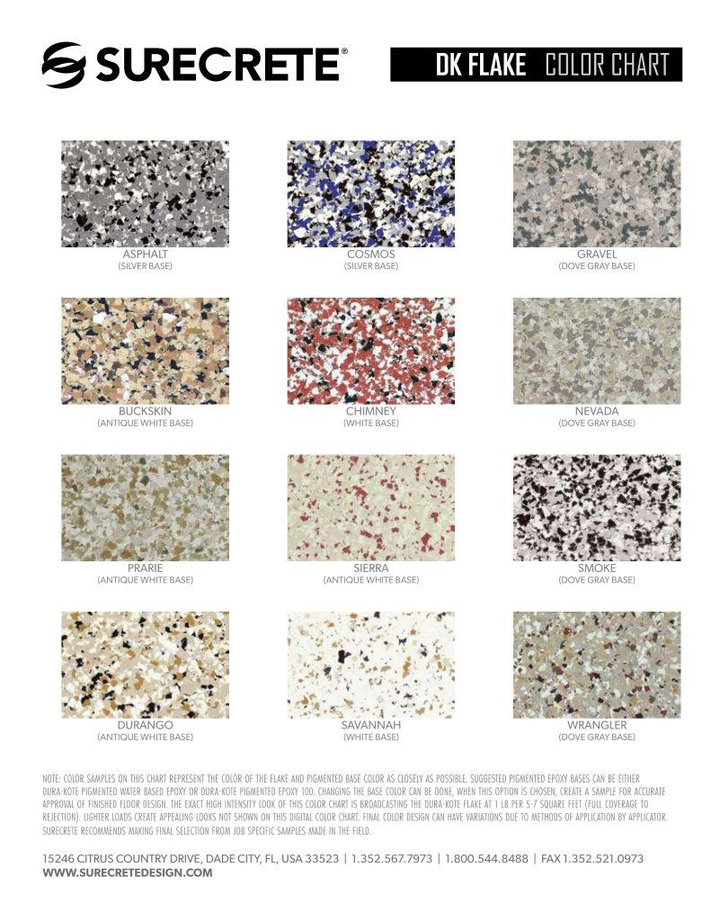 epoxy-flakes-color-chart-1