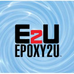 Epoxy2U