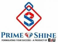E2U Shine Concrete Polishing Products